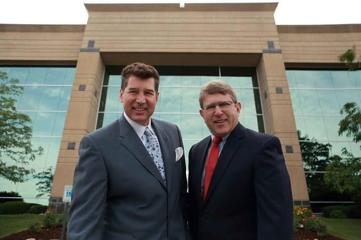 riverwood attorneys
