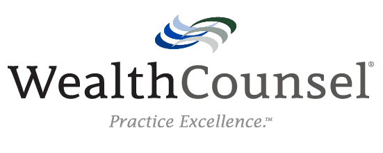 wealth counsel
